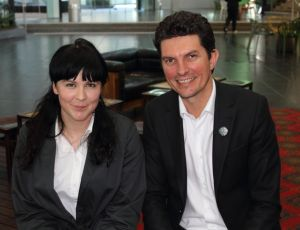 ludlam_privacy_conference