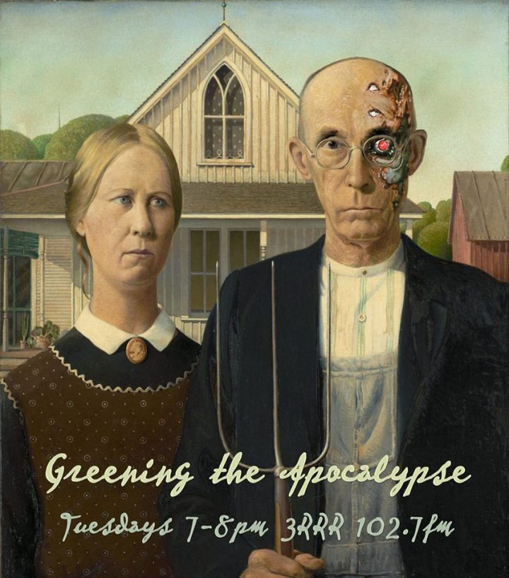 greening_the_apocalypse